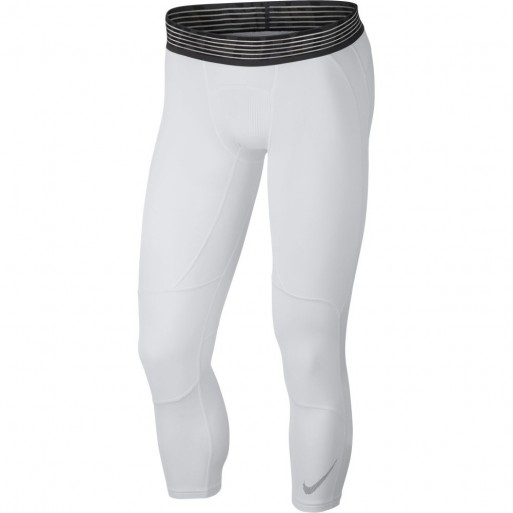 c5bffc136d29f2 NIKE PRO 3/4 BASKETBALL TIGHTS