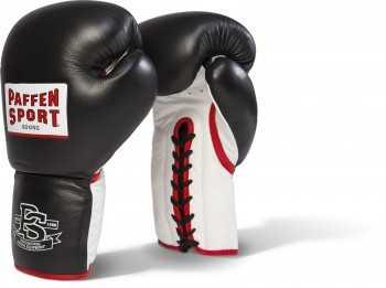 PRO Heavy Hitter Sparring gloves