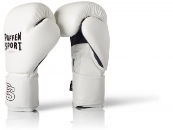 FIT Women boxing gloves
