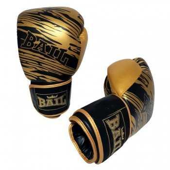 Boxerské rukavice BAIL - SPARRING 20 OZ