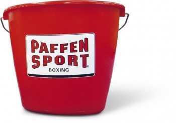 COACH Water bucket