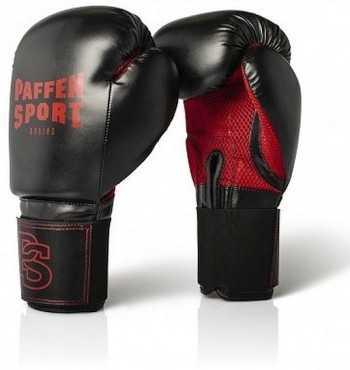Boxerské rukavice ALLROUND MESH