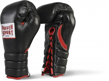 PRO GUARD Contest gloves