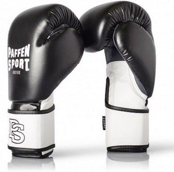 Paffen Sport FIT Boxing gloves