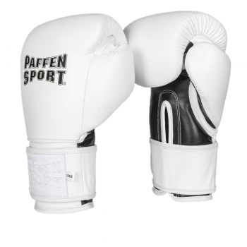 PRO KLETT Boxing gloves for...