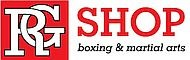 R.G.SHOP - boxing and martial arts